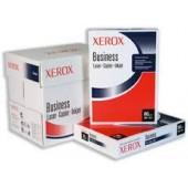 Hartie XeroxBusiness,A4 80 g/mp, 500coli